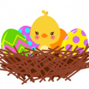 easter-eggs-in-nest_262-2147486783